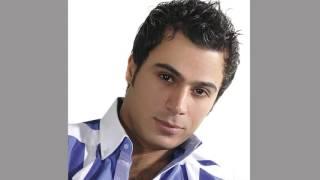 حسين السلمان - جينا