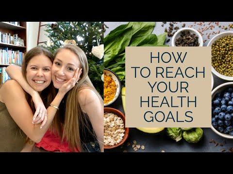 WHAT DIET IS RIGHT FOR ME // integrative nutrition