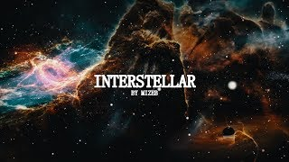 MiZeb - INTERSTELLAR (Official Video)