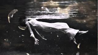 Ian Mcintosh - Awakened ( I