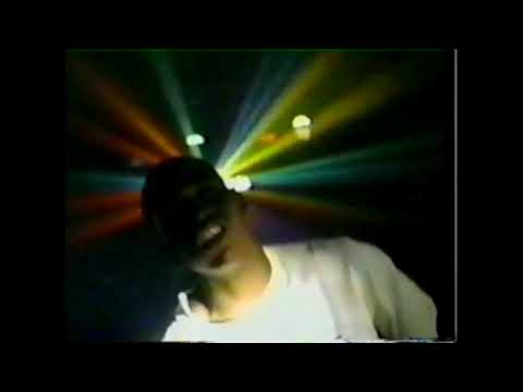 Taylor Boyz - [28 Gramz Pure Dope] - Big Bagz (1996)