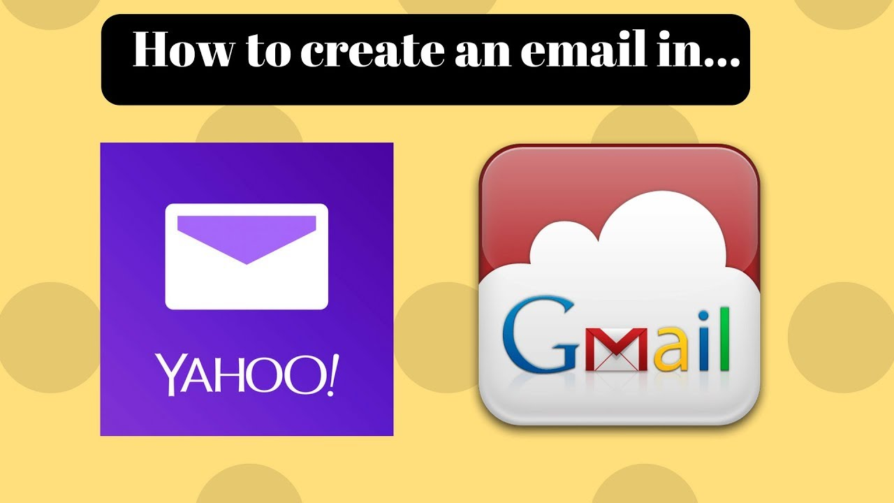 how to create group email in gmail youtube
