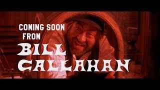 "Bill Callahan ""Cowboy"" Commercial"
