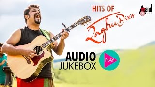 "Hits of Raghu Dixit | ""Juke Box"" 