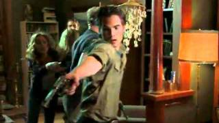 NIGHT OF THE LIVING DEAD 3D - Trailer