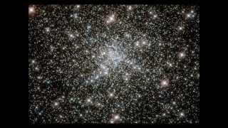 Astronomy-Metallica