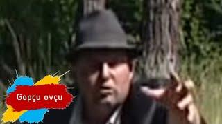 Hacı Dayının Nəvələri - Gopçu ovçu