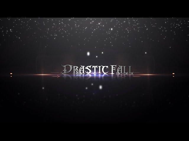 New Drastic Fall Promo 2014