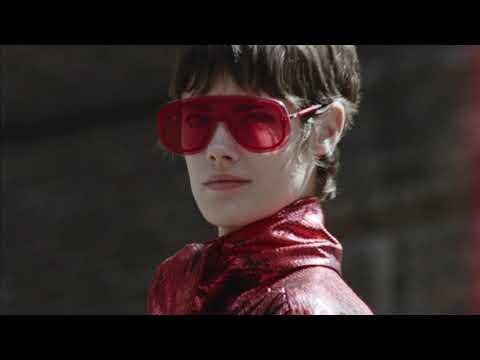 emporio armani sunglasses 2019