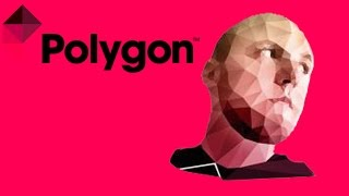 Arthur Gies From Polygon Blocked Me On Twitter. Here's Why...