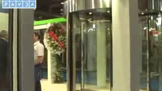 Arslan Yapı Otomasyon Sanayi ve Ticaret Ltd. Şti.