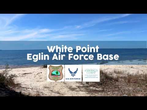 White Point, Eglin Air Force Base