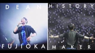 Yuri on Ice opening full complete Dean Fujioka single 2016 Valuable...