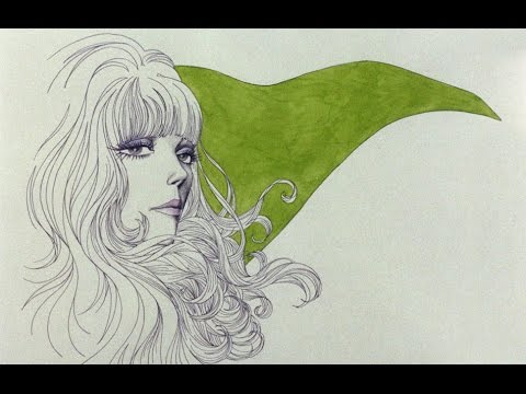 The Eccentric Owl review #45: The Belladonna of Sadness