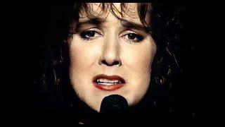 CÉLINE DION - Have a heart (Live / En public) 1988