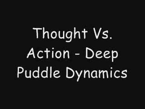 thought vs action The present study investigated moral thought–action fusion, view of god, and  with scrupulosity among religious individuals: (a) compared to elca clergy,.