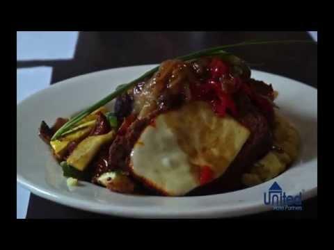 Palm Shores Bistro Review - Melbourne, FL | United Hotel Partners.com
