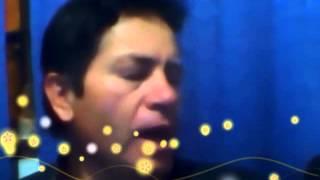 Ella ya me olvido - Leonardo Favio (Carlos Peru)
