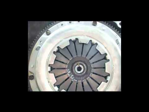 Transmission Service Columbia SC|Auto Repair Columbia SC|Transmission Problems|Rebuild|Inspections