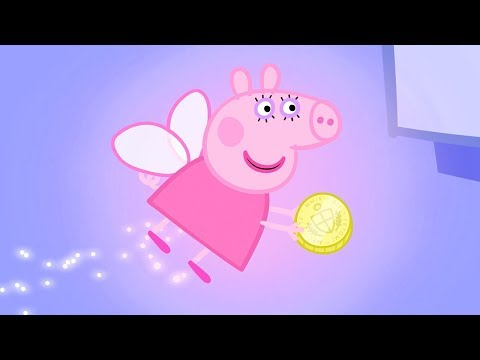 Download Youtube: Peppa Pig Full Episodes | LIVE Peppa Pig 2017 🔴