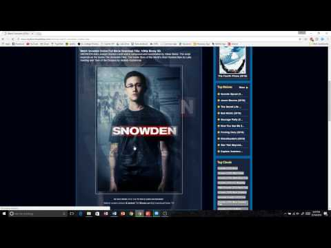 Quickest way to download FREE FULL HD Movies 2017 No registration or signup!