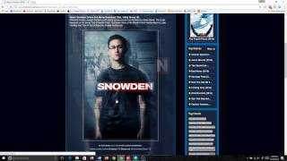Video Quickest way to download FREE FULL HD Movies 2017 No registration or signup! download MP3, 3GP, MP4, WEBM, AVI, FLV November 2017