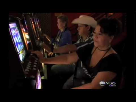 Lucky Club Casino and Hotel - North Las Vegas's Premiere Casino - Nightline