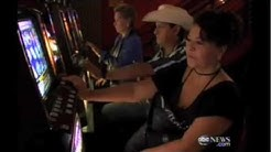 Lucky Club Casino and Hotel - North Las Vegas's Premiere Casino - Nightline