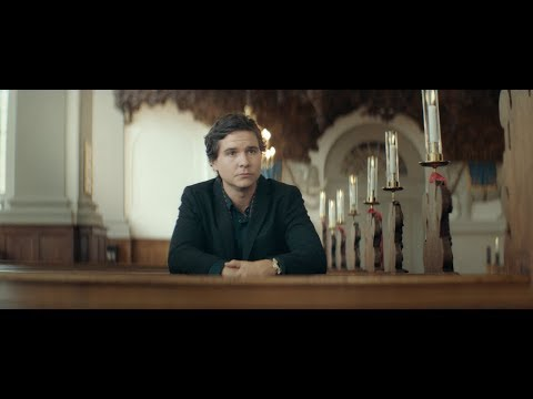 Lukas Graham - Not A Damn Thing Changed [OFFICIAL MUSIC VIDEO]