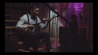 Sting - Shape of my heart (dombyra cover by Made in KZ) Video