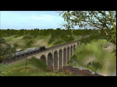 The Engines of Sodor Episode XIII: Old Reliable