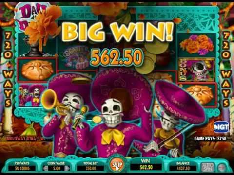Juegos De Casinos Gratis Para Jugar Tragamonedas