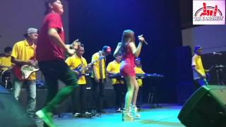 Video Dangdut Koplo Dwi Annisa  Cover Bojo Ketelu  -- Om Erlangga download MP3, 3GP, MP4, WEBM, AVI, FLV Oktober 2017