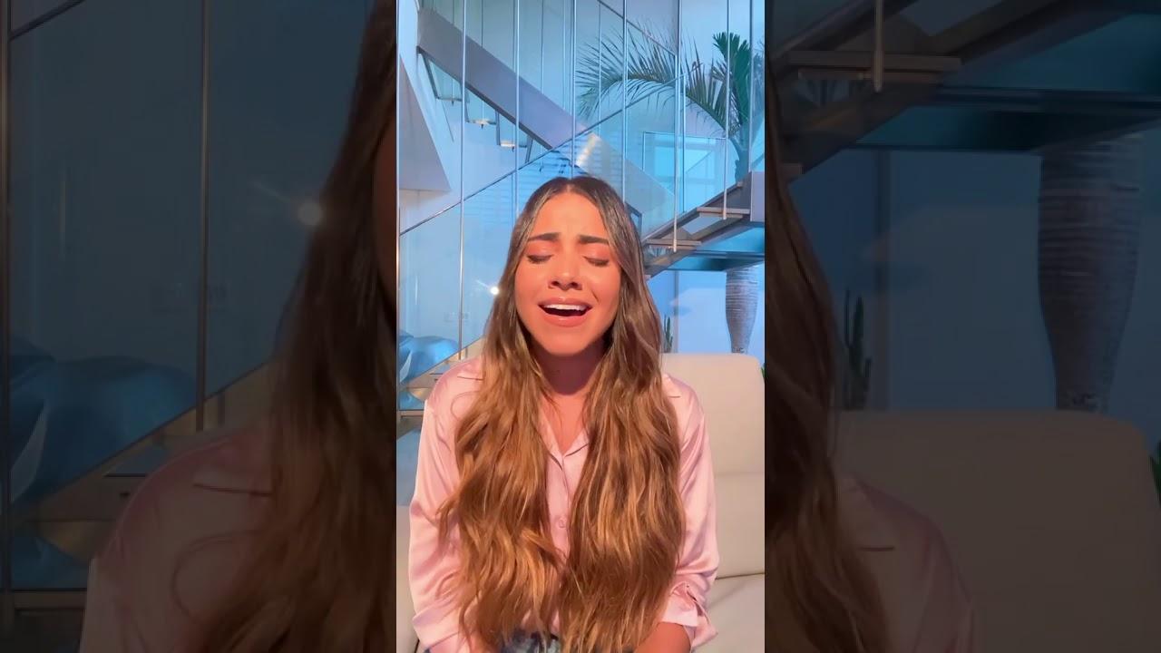 Gabriela Rocha - Não há nada melhor
