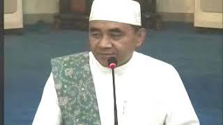 Download Video NM232 Alhikam Hikmah 252 MP3 3GP MP4