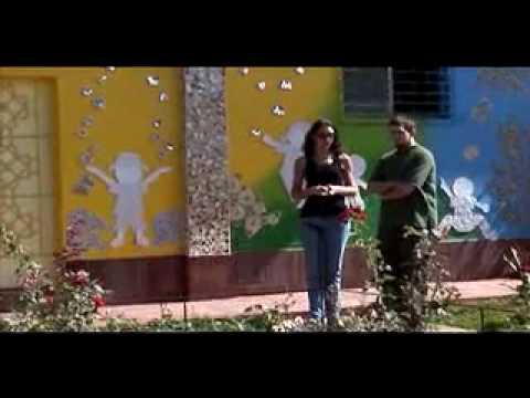 "El Salvador, ""Discovery News, El Mozote Massacre Revisted"", Documental"