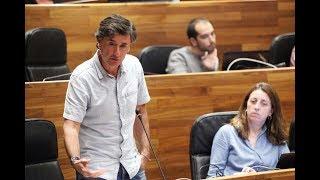 Le exigimos q concrete ya un calendario q devuelva los derechos arrebatados a las empleadas públicas