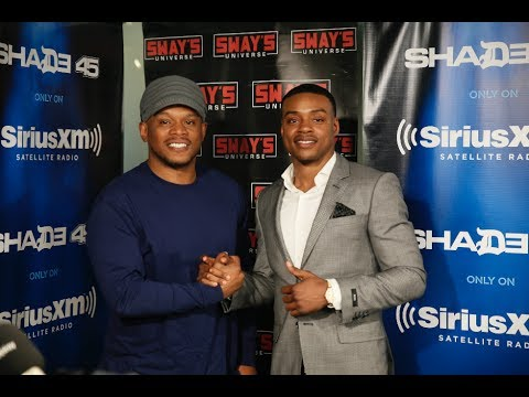 Errol Spence Says Recent Kell Brook Matchup Was the Hardest Fight of His Career