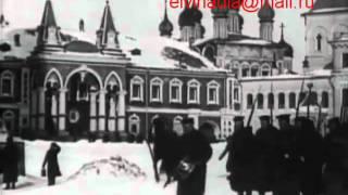 Москва начало XX века.wmv