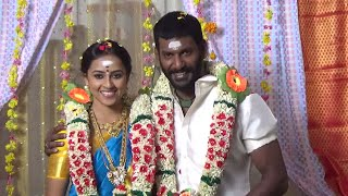 Marudhu making video 2016 (part 2)