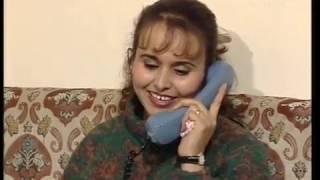 Download lagu مسلسل الكنة - الحلقة السابعة