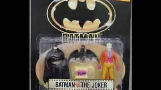 Batman89 Review