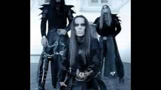 Behemoth - Christians To The Lions