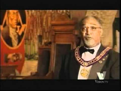 Prince Hall Free and Accepted Masonry