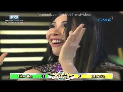 Eat Bulaga JackPot en Poy January 18 2017 Full Episode #ALDUBStayInLove