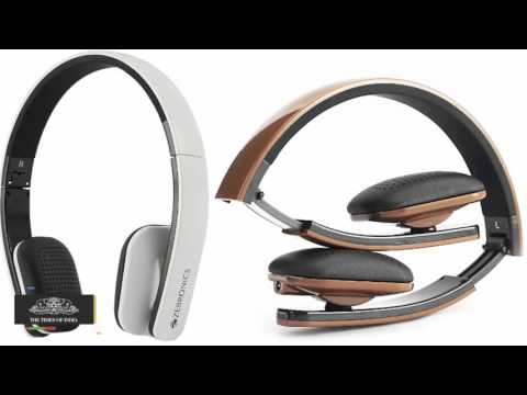 8f317eadffc Zebronics Happy Head Headphone launched | Price & Specification - YouTube