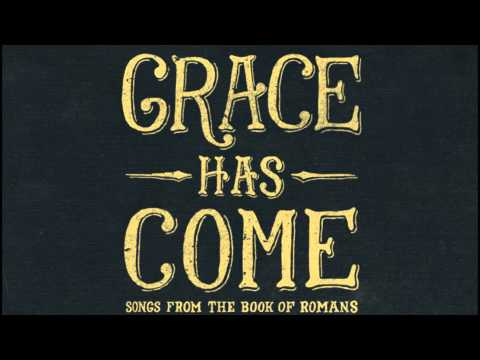 Our Only Hope Is You [Sovereign Grace Music]