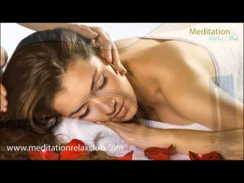 Spa Music: Guitar Music Wellness, Emotional Spa Music for Massage & Sauna