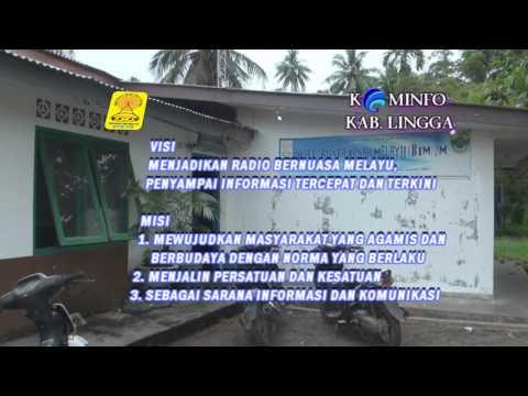 Projec RBTM KAB  LINGGA Bunde Melayu