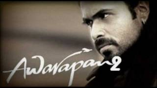 "Awarapan 2 official video song "" Dhundu Tujhe har jagah "" by vijay tiwari (vjbits) 2013"